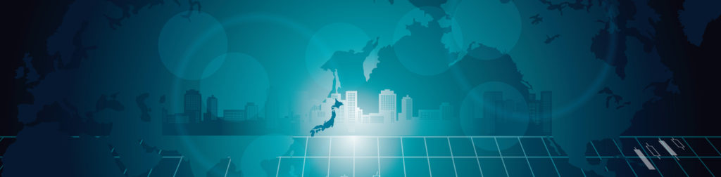 Eneco Investment, Inc.